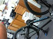 MARIN Bicycle Helmet BOBCAT TRAIL